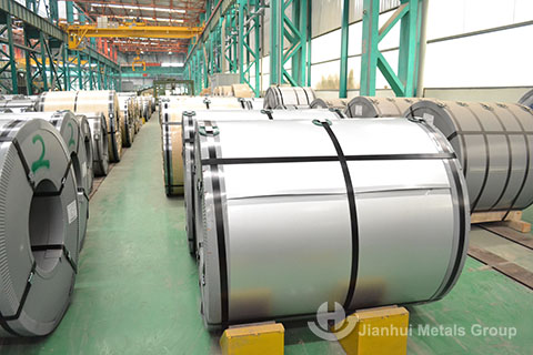 extruded aluminum alloy 6063 - sapa - innovative