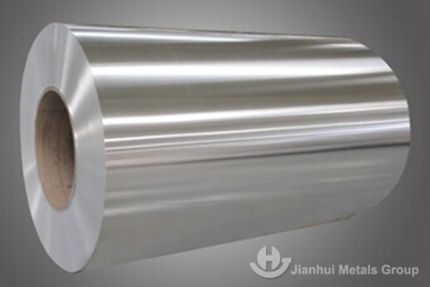6063 extrusions scrap price $us / lb usa,aluminum...