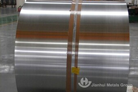 6063 t5 extruded aluminum pipe aluminum tube, view...