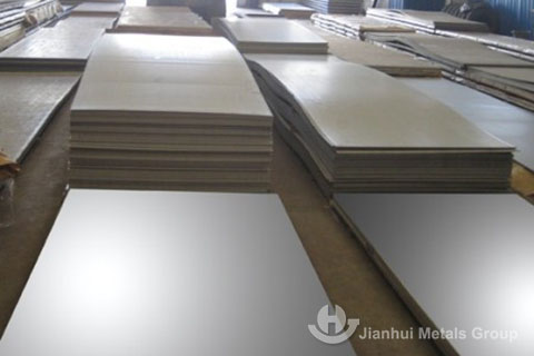 alloy 2024 sheet and plate - alcoa