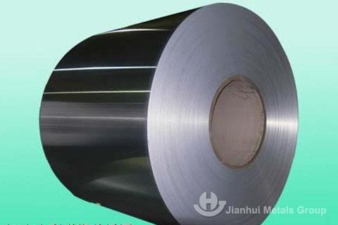 household aluminium foil for sale - household ...