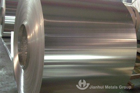 aluminum sheet craft metal: all sizes fast...