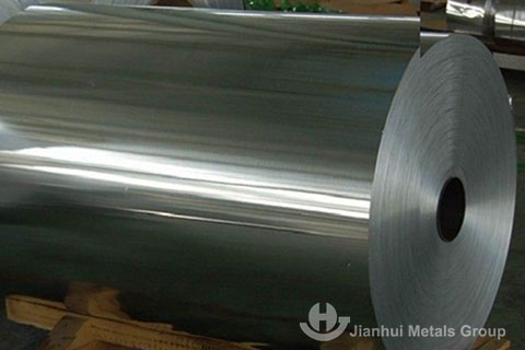 ams4092a: aluminum alloy, tubing, seamless, drawn...