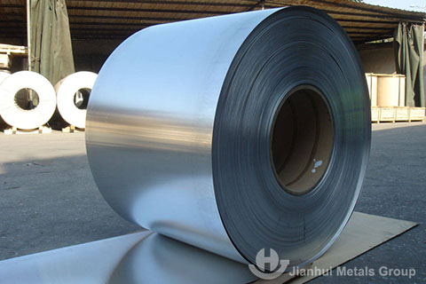 aluminium alloys - aircraft materials