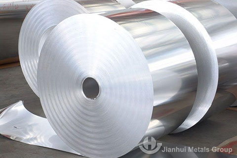 online buy wholesale household aluminum foil from...