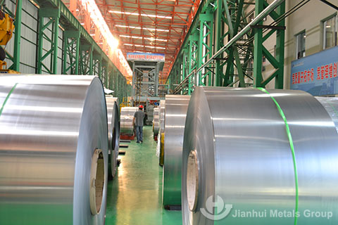 industry description - australian aluminium...