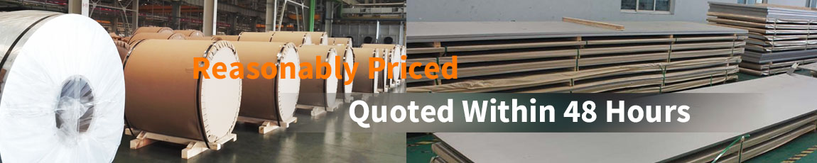 extruded profiles for sale