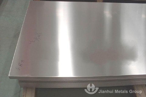 Aluminum Sheet 1070 for sale