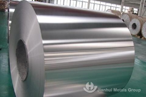 aluminum coil 5183