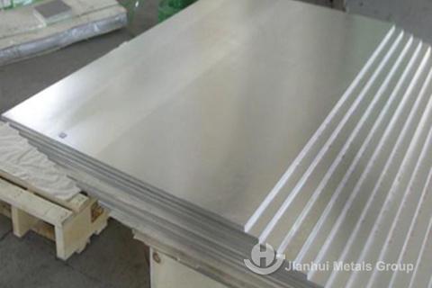 aluminum plate 4343