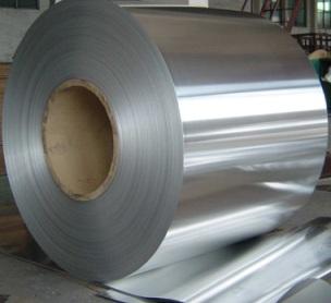 Aluminum coil 1145