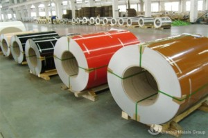 PVDF-Coated-Aluminum-Coil
