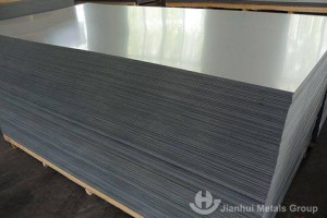 aluminum-alloy-plate-5052