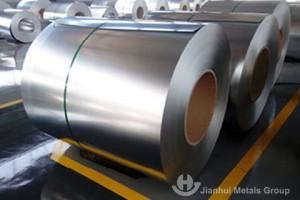 aluminum-coil-3003-H24