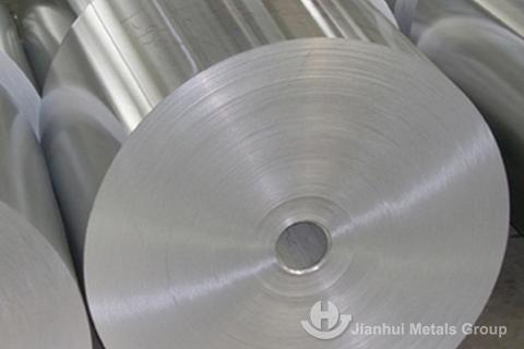 aluminum-foil-8011