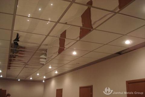 aluminum-mirror-Ceiling