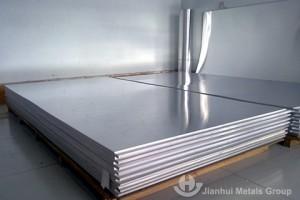 aluminum plate 3003