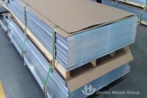aluminum-plate-4343