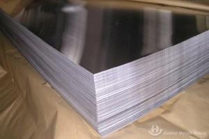 anodized-aluminum-plate