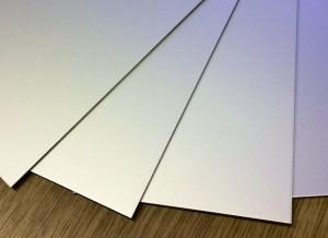 aluminum sheet 5005