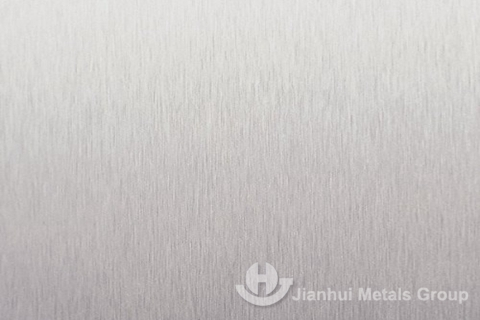Anodized Aluminum Sheet for sale