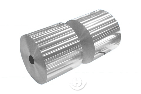 Aluminum Foil 8011 for sale